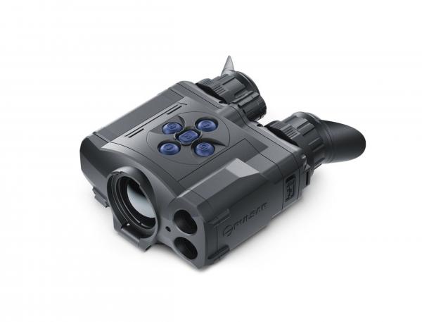 Wärmebildkamera Pulsar Accolade 2 LRF Pro