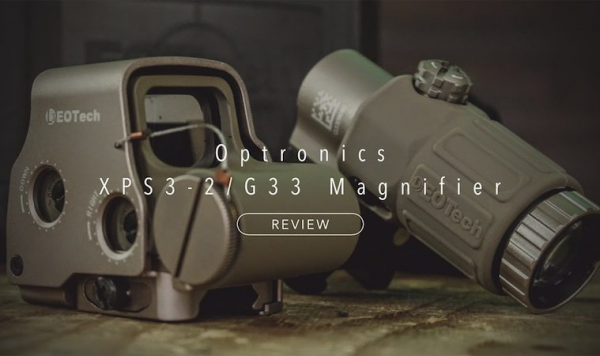 Review-Eotech