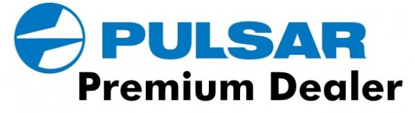 Pulsar-Premium-Dealer