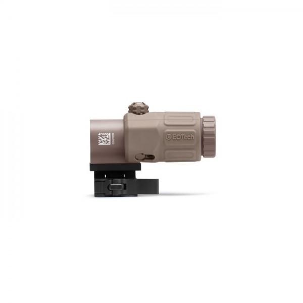 EOTECH G33 STS Magnifier TAN