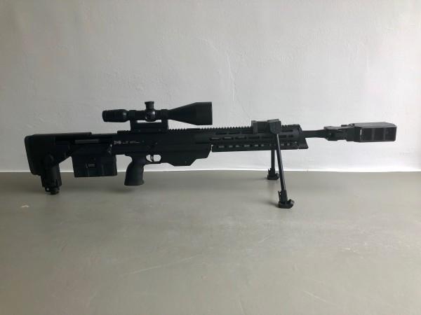 DSR. 50