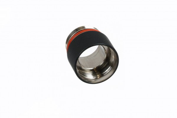 Batterie Adapter NT940/ MUM-14 AA