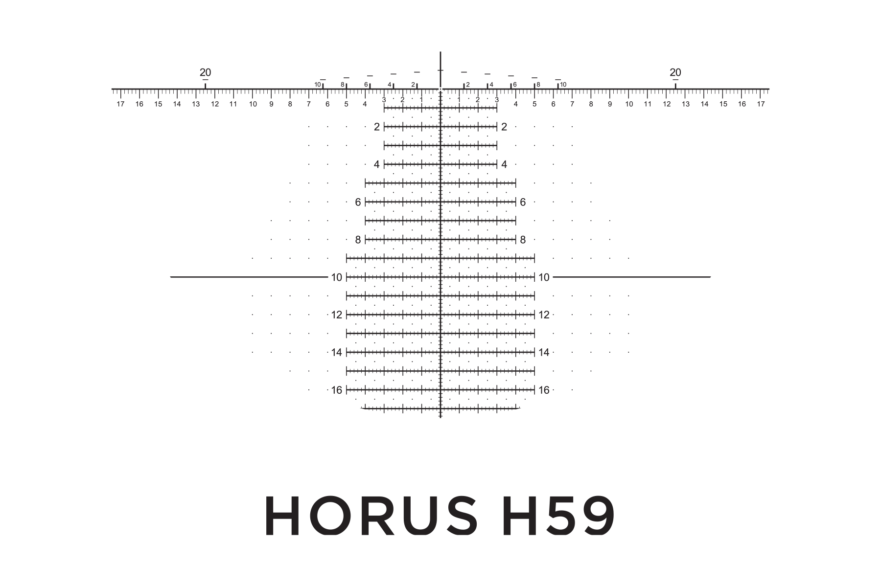HORUS_H59_Reticle_VUDU