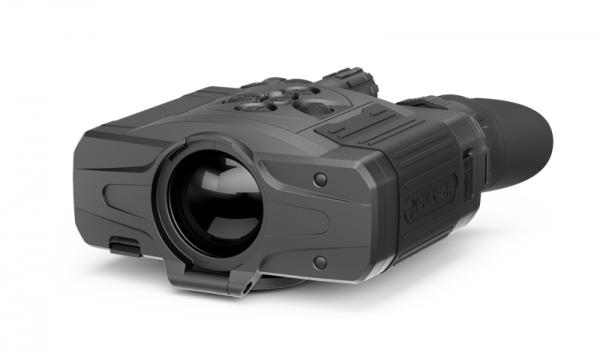 Wärmebildfernglas Pulsar Accolade LRF XP50
