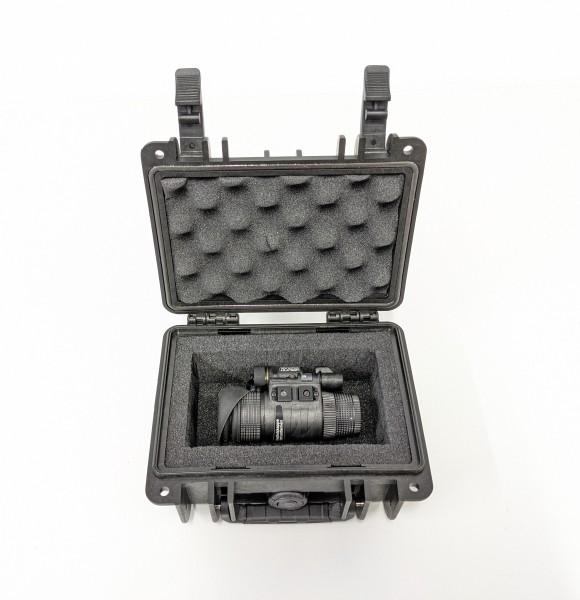 Koffer Case für Nachtsichtgerät, Wärmebildgerät o.ä.