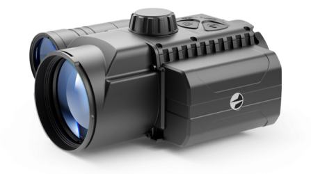 resize_500x250_pulsar-forward-n455-night-vision-front-attachments