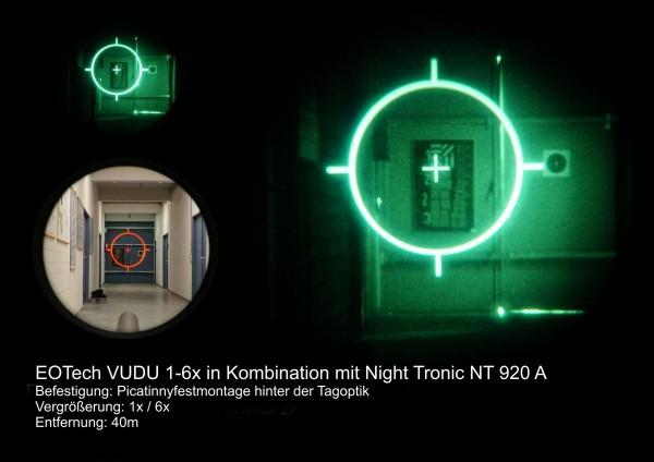 EOTEch-Vudu-NT920-1200APRtr2lfinwNy