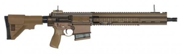 """HK SLB MR308-28, A3, 16,5"""", sand"""