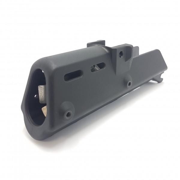 Handschutz G36 C/ HK243 Kunststoff