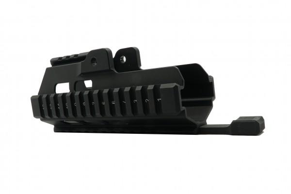 B&T 21991 Handschutz für HK G36C