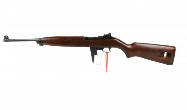 Erma M1 Cabine .22 lfb alte Version