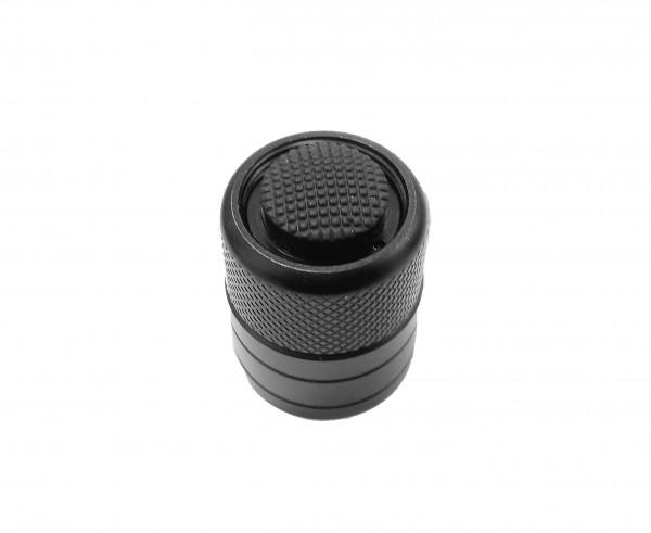 Lautlosschalter für NT 940/Mini14