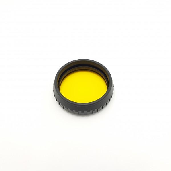 Gelbfilter für ZF Hensoldt