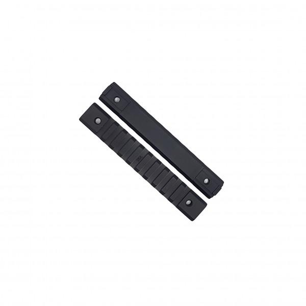 Picatinny Schiene für STANAG-Montage KH/F G3 MP5