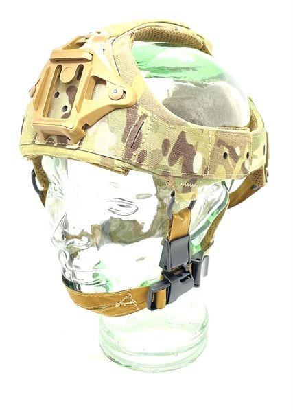 Raptor Tactical Sentinel Skull Crusher GEN 2.0 mul