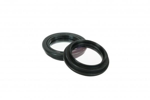 Okularschutzlinsen für NT910 / PVS7