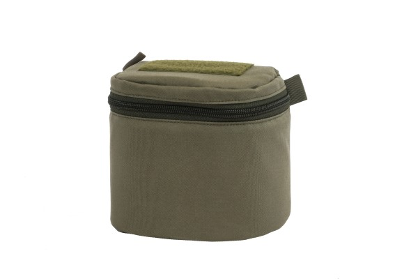 Einsatztasche für L3 PVS-31 / FGE / NT1431