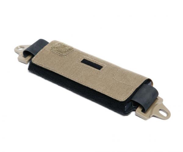 Ops Core Gegengewicht / Counter Weight Kit