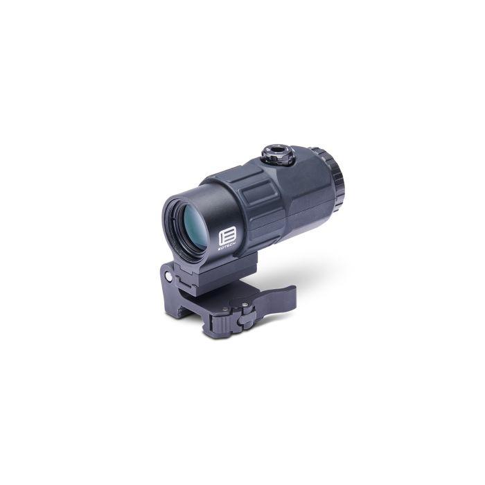 eotech_magnifier_g45_fl574XZLcfxDgGO